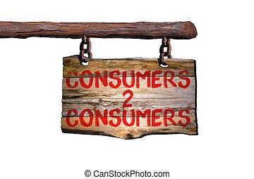 2, consumatori