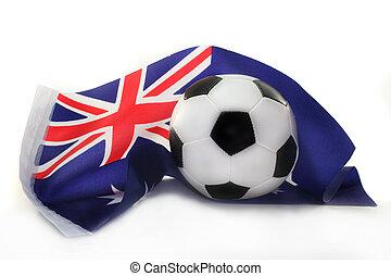 2010, tazza, calcio, mondo