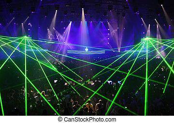 2011, concerto, mostra, (luzhniki), miraggio, russia., only:, meglio, furgone, buren, -, armin, salone, stato, mondo, dj, maggio, mosca, 7, mosca, 7:, centrale, russia