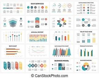 3, grafico, analytics., presentation., diagramma, status., map., vettore, opzioni, percentuale, crescita affari, infographic, 5, timeline, relazione, frecce, processes., concept., 7, 8, 4, successo, passi, grafico, parti, 6, dati