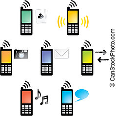 4, cellphone01, icons2