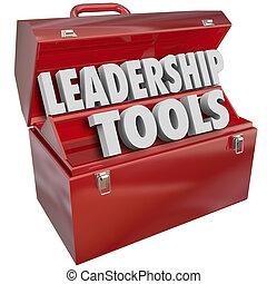 addestramento, amministrazione, esperienza, direzione, abilità, attrezzi