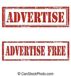 advertise-stamps