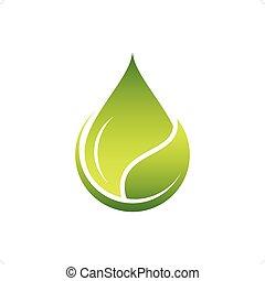 ambiente, ecologico