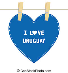 amore, uruguay6
