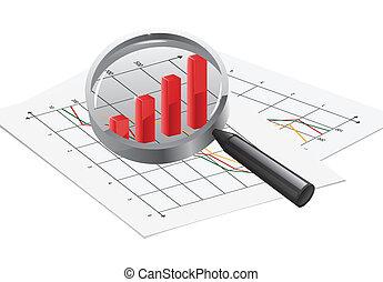 analisi finanziaria