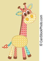 application(20).jpg, giraffa