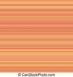 arancia, astratto, linea, fondo