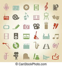arte, icon3