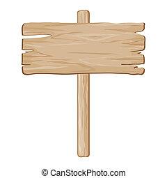 asse legno