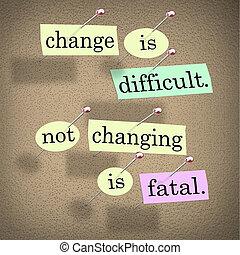 asse, parole, non, mutevole, fatale, bollettino, cambiamento, difficile