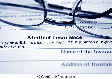 assicurazione medica