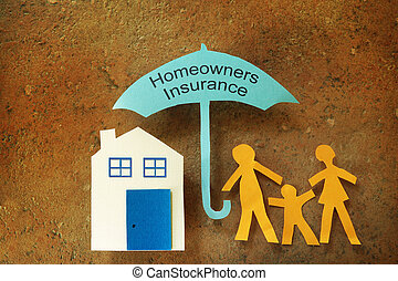 assicurazione proprietari