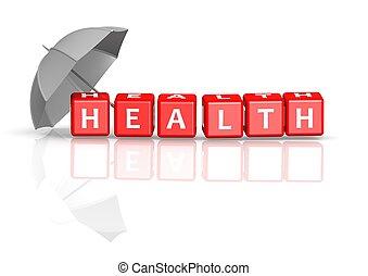 assicurazione sanitaria