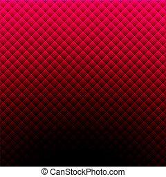 astratto, eps, space., fondo, 8, copia, rosso