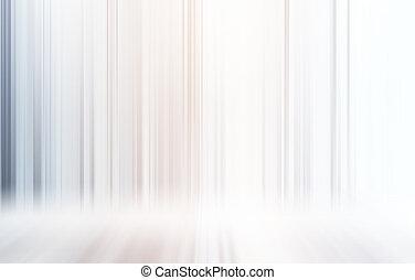 astratto, linee, fondo, verticale, palcoscenico