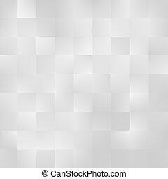 astratto, quadrato, fondo