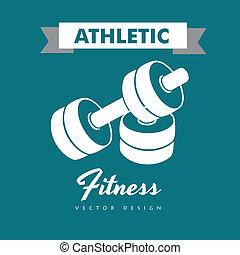 atletico, idoneità
