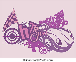 automobilistico