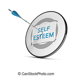 autostima, ottenere