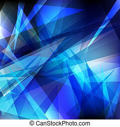 baluginante, geometrico