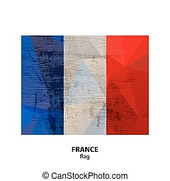 bandiera, grunge-07
