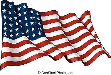 bandiera, wwi-wwii, ci, stars), (48