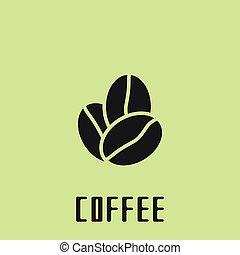 beans., caffè