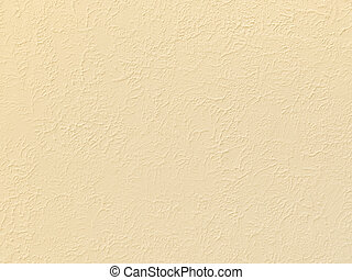 beige, struttura, stucco