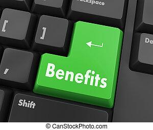 benefici