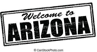 benvenuto, arizona