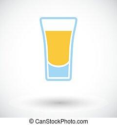 bevanda, colpo