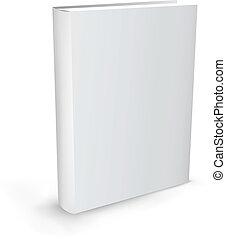 bianco, libro