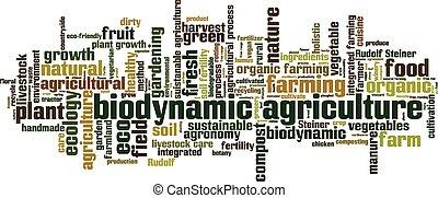 biodynamic, agricoltura, [converted].eps