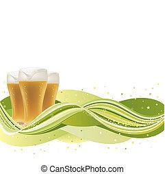 birra, onda