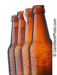 birre, fila