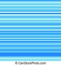 blu, astratto, illustrazione, fondo., vettore, linea