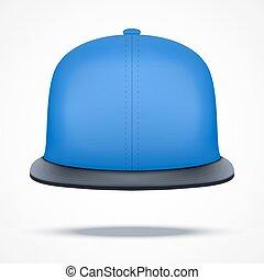 blu, disposizione, cap., rap