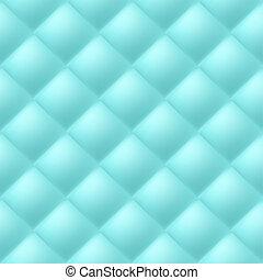 blu, fondo., astratto