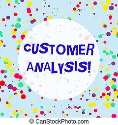 blu, informazioni, inkblots, concetto, testo, ditta, sparso, s, variopinto, randomly, fondo., significato, esame, analysis., sistematico, coriandoli, scrittura, cliente, rotondo