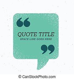 blu, spazio, testo, marchio, chiacchierata, bolla, tuo, quotazione