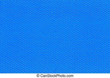 blu, spazio, testo, struttura, carta, fondo, o