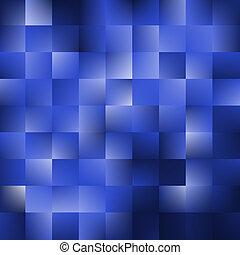 blu, squadre, fondo