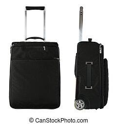 borse, viaggiare