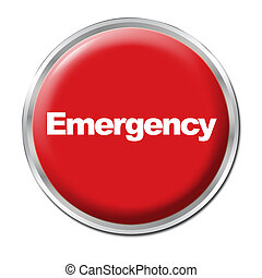 bottone, emergenza