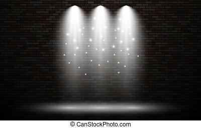 brickwall-17