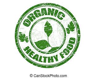 buono pasto, organico, sano