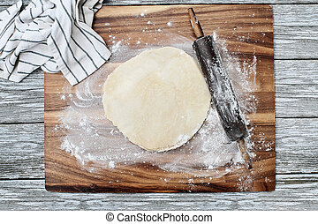 burro, perno, crosta, pasta, casalingo, rimbombante