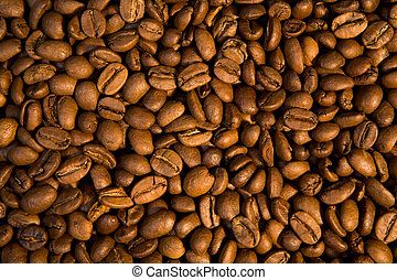 caffè, fondo