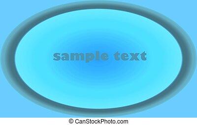 campione, testo, illustrazione